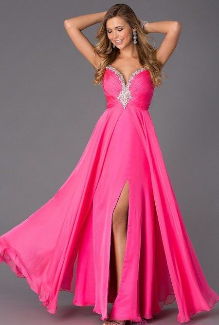 35672 Hot Pink