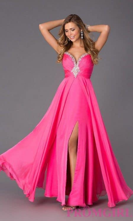 35672 Hot Pink