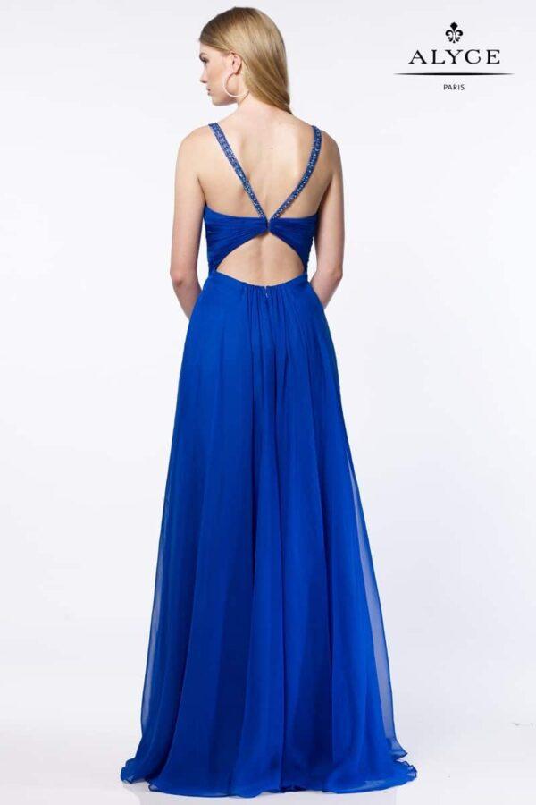 8023 prom dress 02.2215