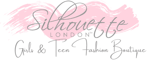 Silhouette London Limited