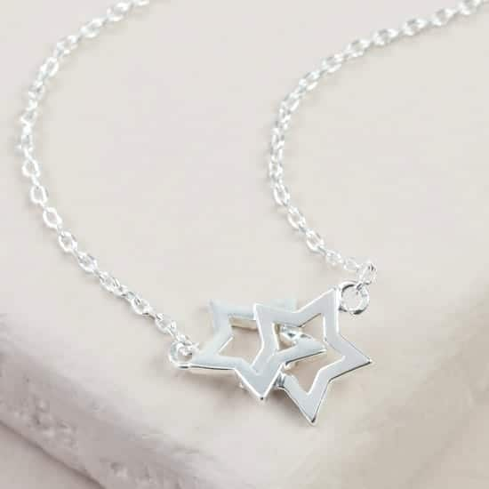 lisa angel double star necklace 4x3a2576 copy 550x550 1