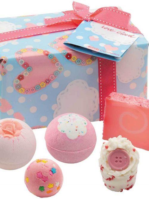 love cloud bath gift box 1024x1024@2x