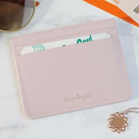 Lisa Angel lavender card holder 4x3a8108 472x472 1