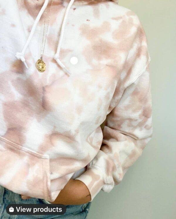 Cream Rose 2